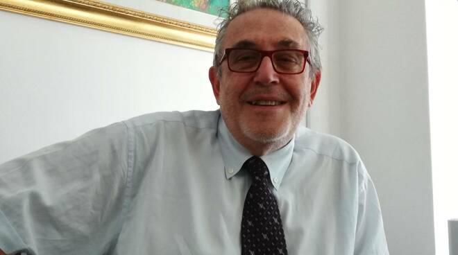 riviera24 - Francesco Avenoso