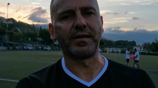 riviera24 - Gianni Bella