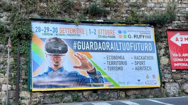 riviera24 - Istituto Ruffini
