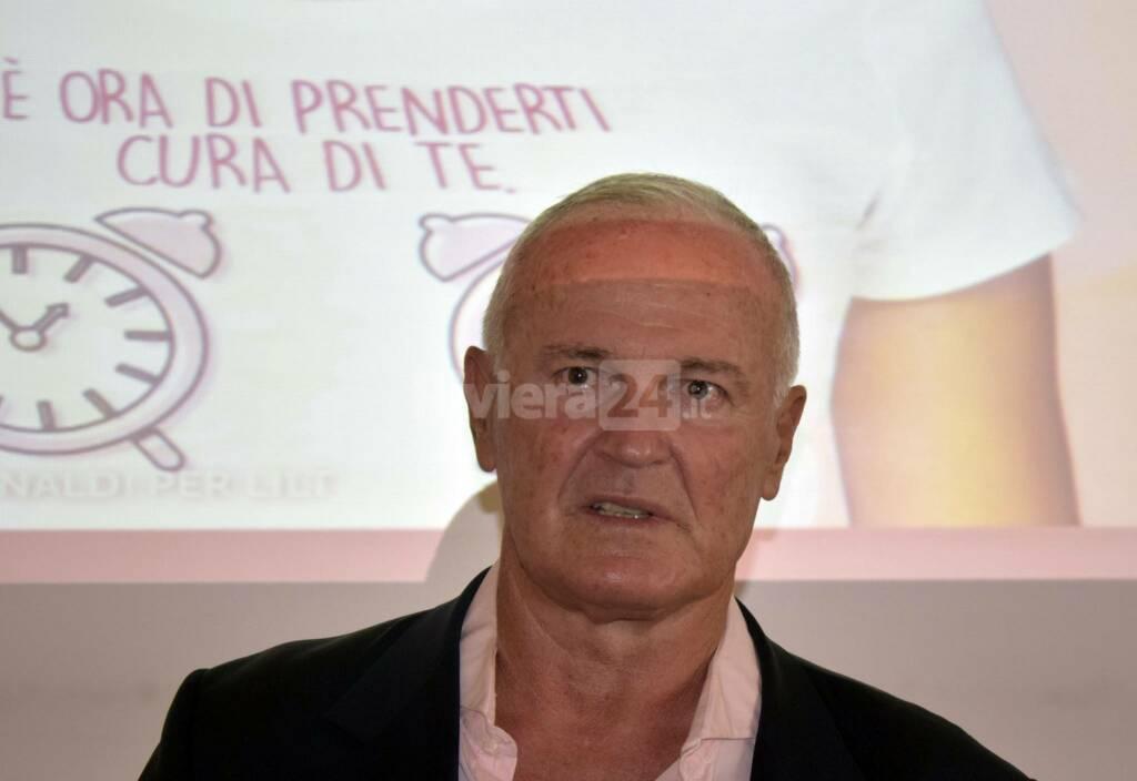 riviera24 lilt claudio battaglia