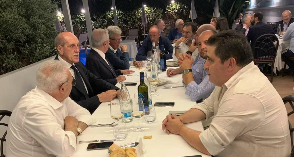 riviera24 - luigi sappa incontro elettorale