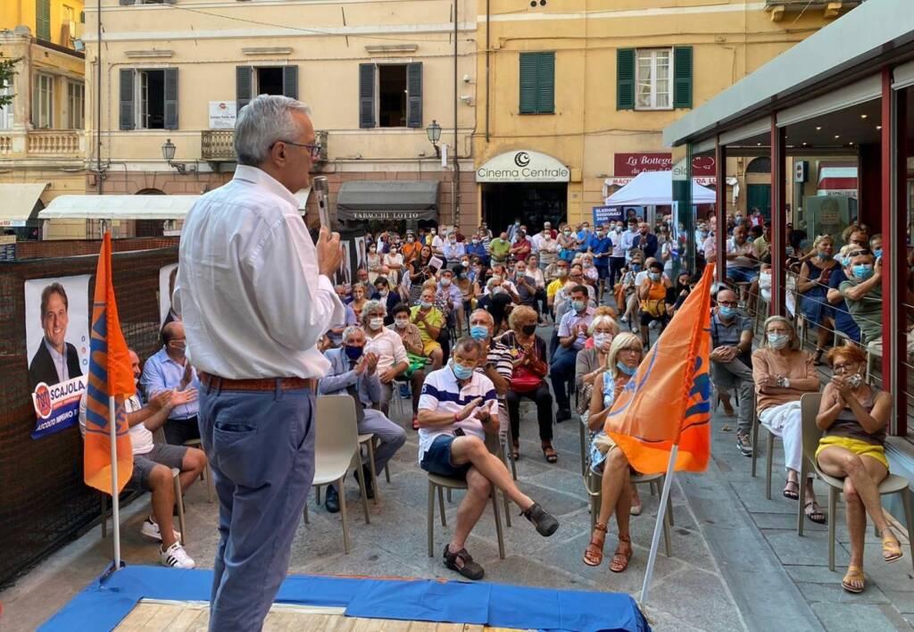 riviera24 - Marco Scajola