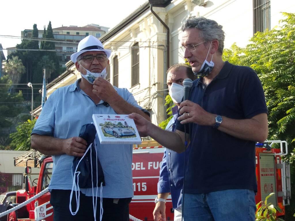 riviera24 - Mercatoretrò 2020