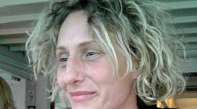riviera24 - nazzarena mirallegro morta