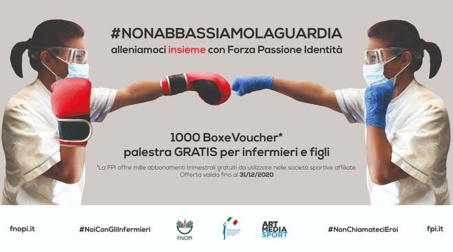 riviera24 - #NonAbbassiamoLaGuardia