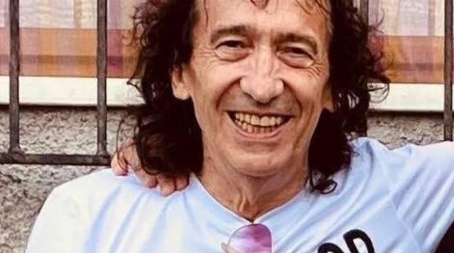 riviera24 - Paolo Alberti