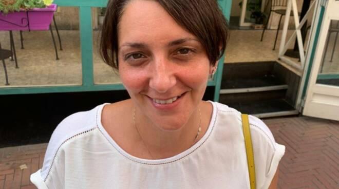 riviera24 - Rita Elena