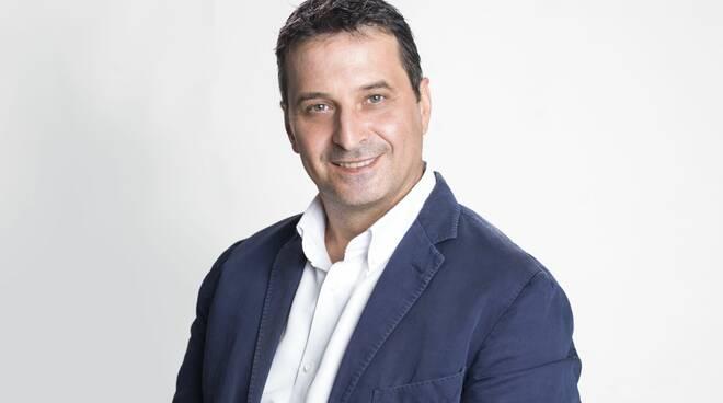 riviera24 - Roberto Saluzzo