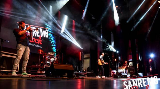 riviera24 - Sanremo Rock
