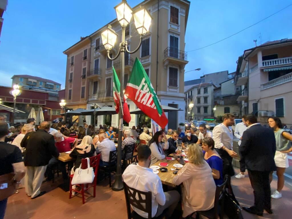 Riviera24- Sappa Bistolfi