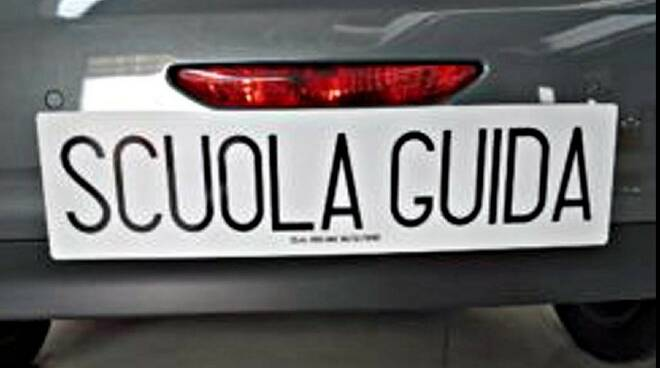 riviera24 - Scuola guida