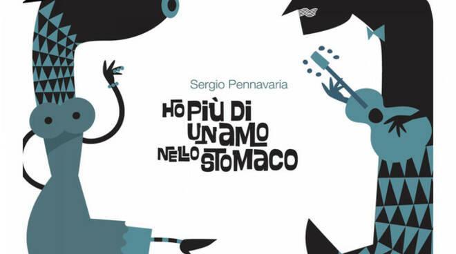 riviera24 - Sergio Pennavaria