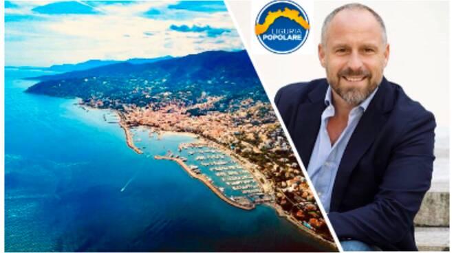riviera24 - Sergio Tommasini