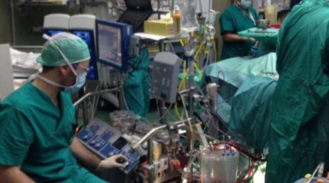 riviera24- Tecnici di Fisiopatologia Cardiocircolatoria e Perfusione Cardiovascolare