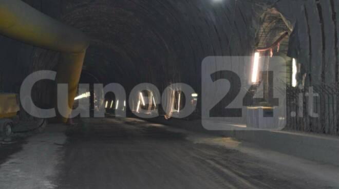 riviera24- Tenda bis