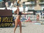 riviera24 -Beach volley femminil