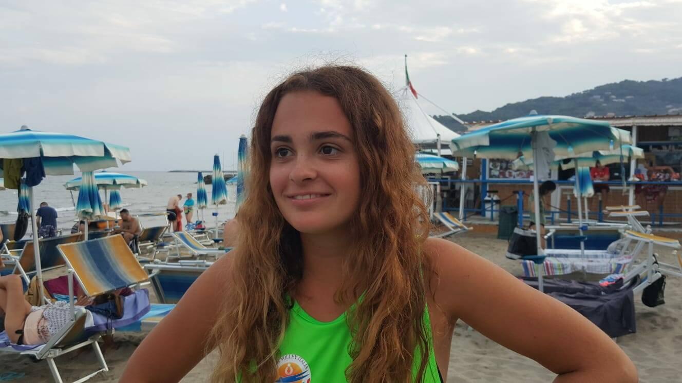 riviera24 - Trofeo Olio Amoretti e Garzano a Diano Marina