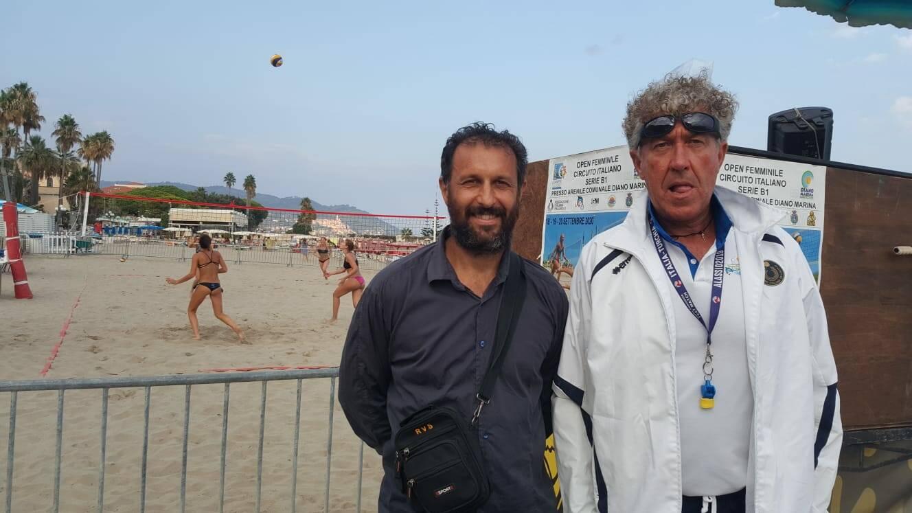 riviera24 - Giuseppe Privitera