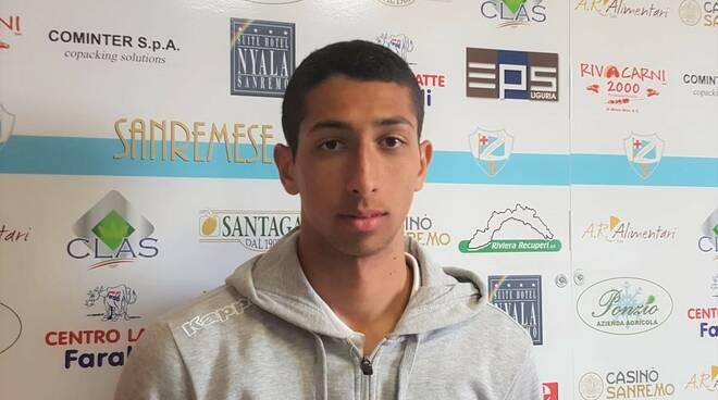 riviera24 - Youssef Sadek