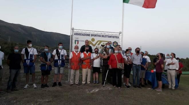 Trofeo Città di Albenga