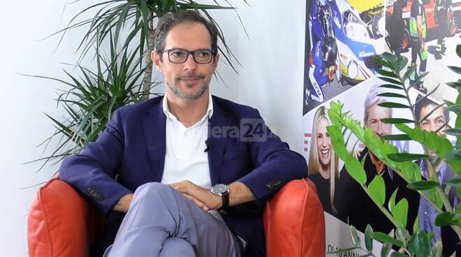 Vittorio Ingenito
