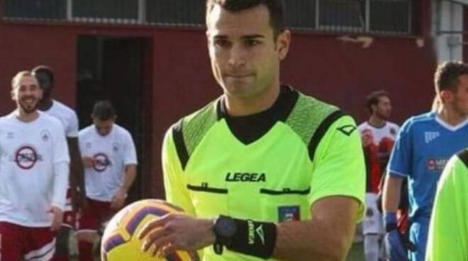 Davide Galiffi