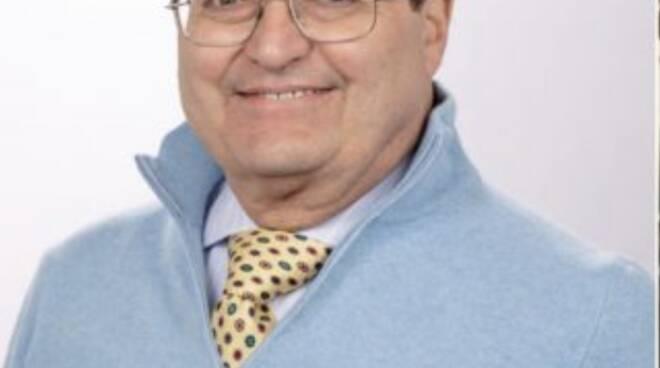Giuseppe Ferrea