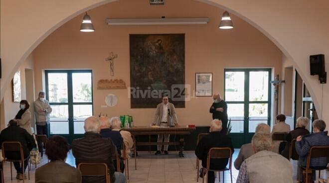 """Giuseppe """"Pino"""" Raimondo"""