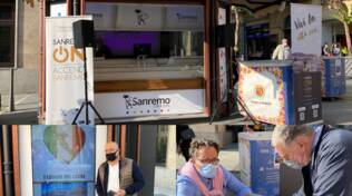 limone cuneo sanremo on