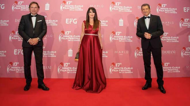 Montecarlo Film Festival 2020