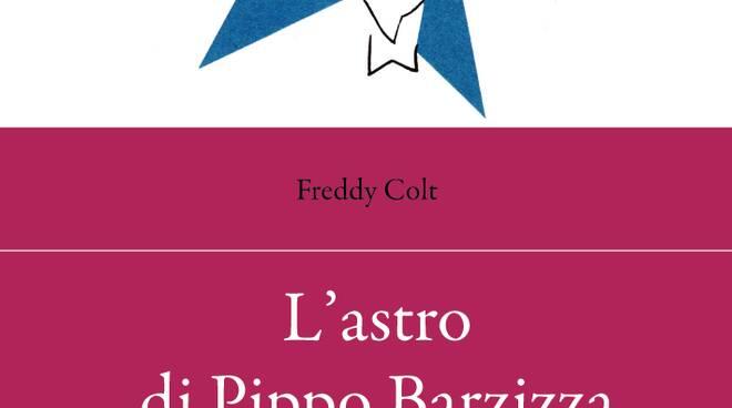 Pippo Barzizza