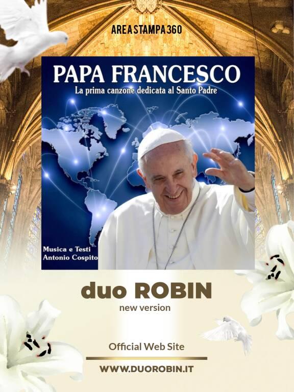riviera24 - Duo Robin