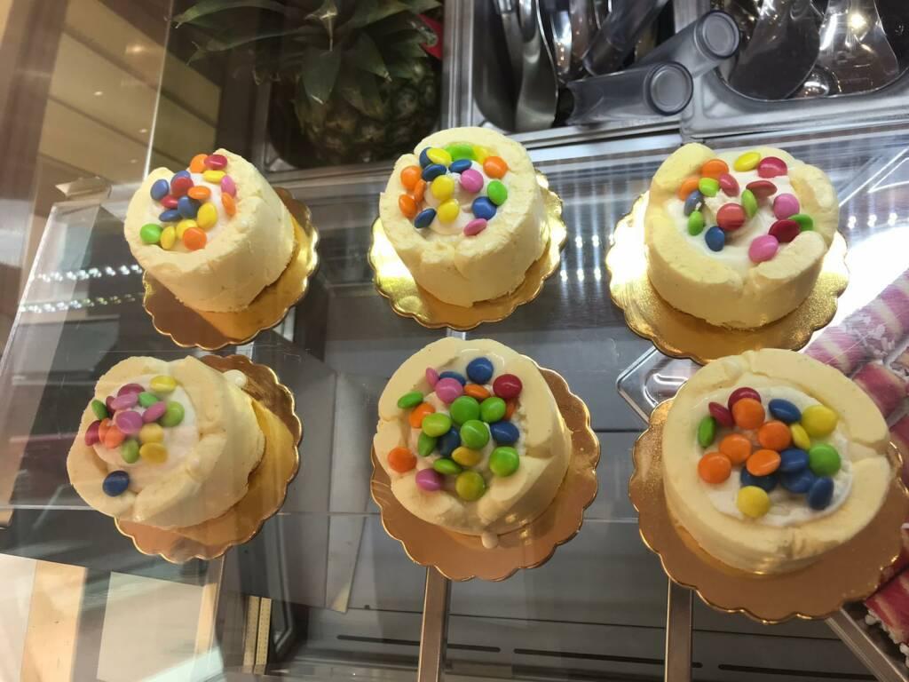 Riviera24- Eccolo gelateria bordighera