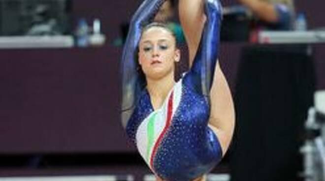 riviera24 -  Elisabetta Preziosa