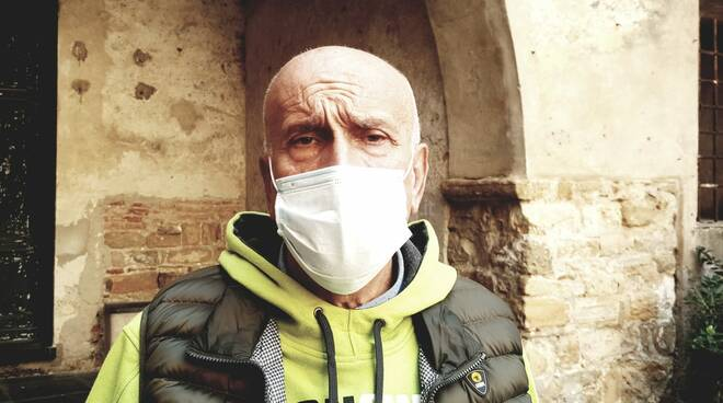 riviera24 - Giacomo Raineri