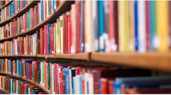 riviera24 - Libreria