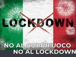 riviera24 no lockdown