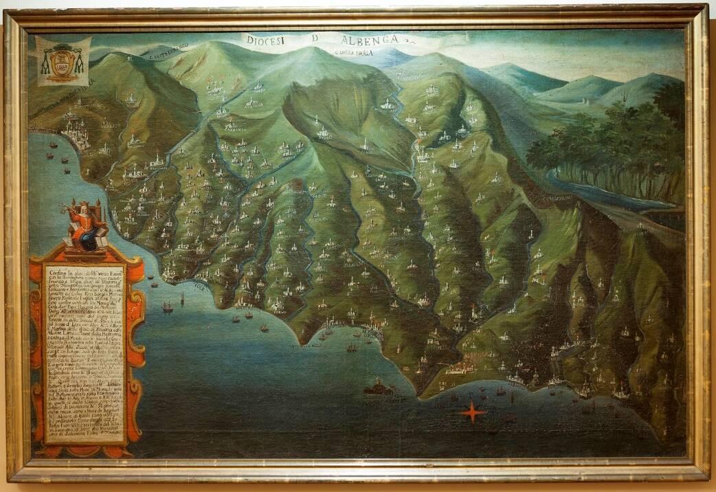 riviera24 - Progetto Formae Lucis
