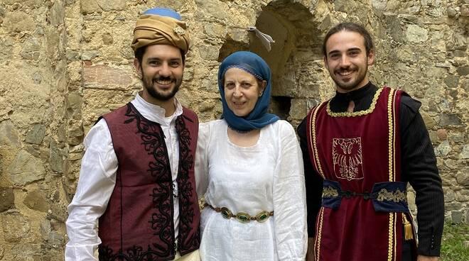 riviera24 - Saladino Cavaliere trio