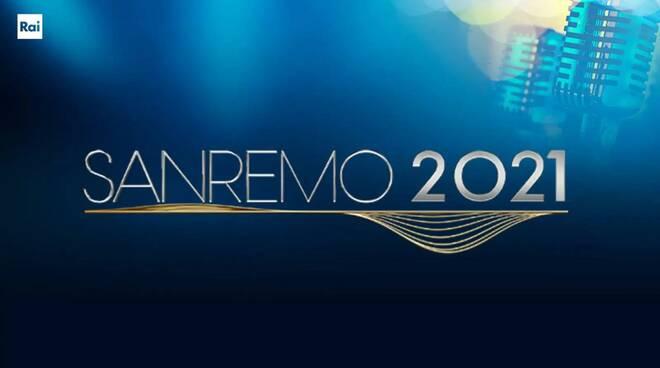 riviera24 - sanremo 2021 festival