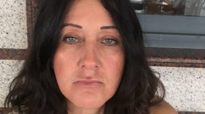 riviera24 - Simona De Melas
