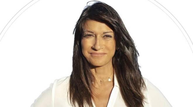 riviera24 - Simona Ferro