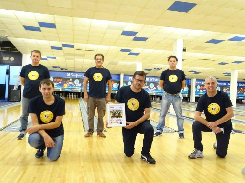 riviera24 - Team Fantapizza