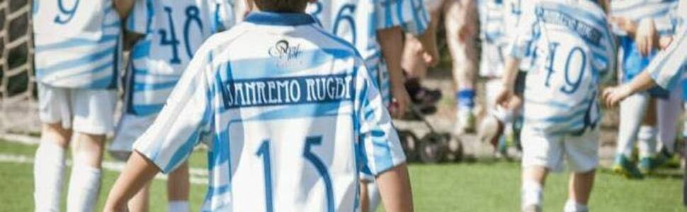 Sanremo Rugby
