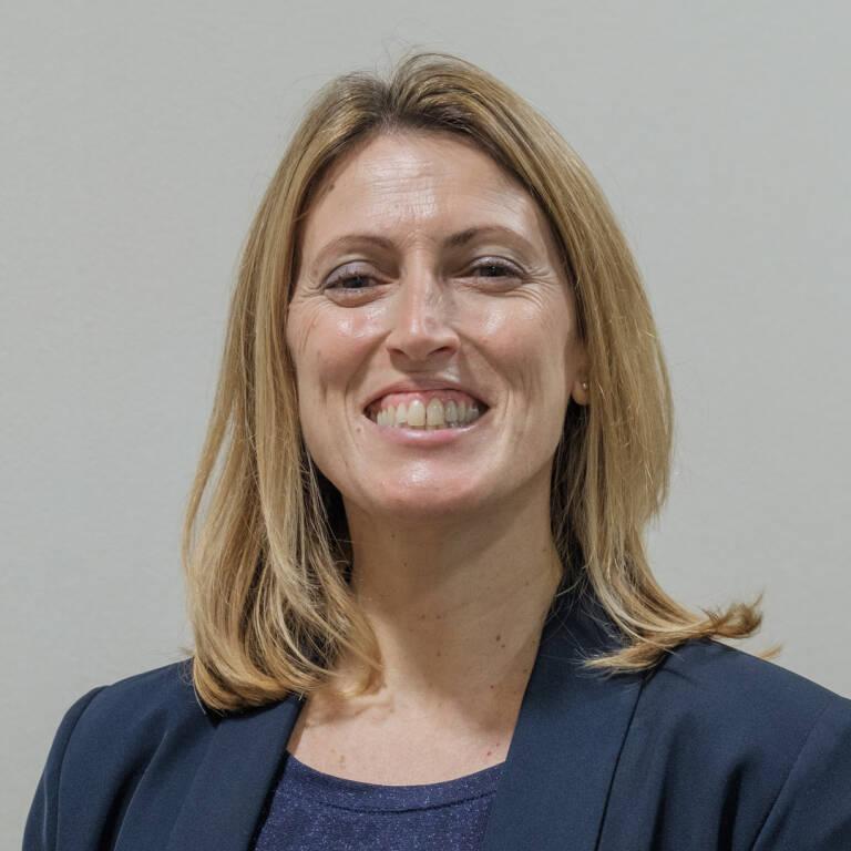 Chiara Cerri