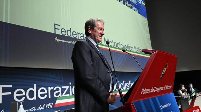 Giovanni Copioli