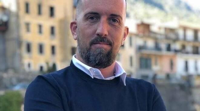 Marcello Bevilacqua