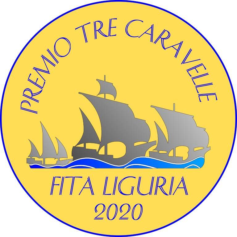 "Premio Fita Liguria ""Tre Caravelle"""