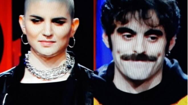 riviera24 - AmaSanremo vincitori di quarta puntata