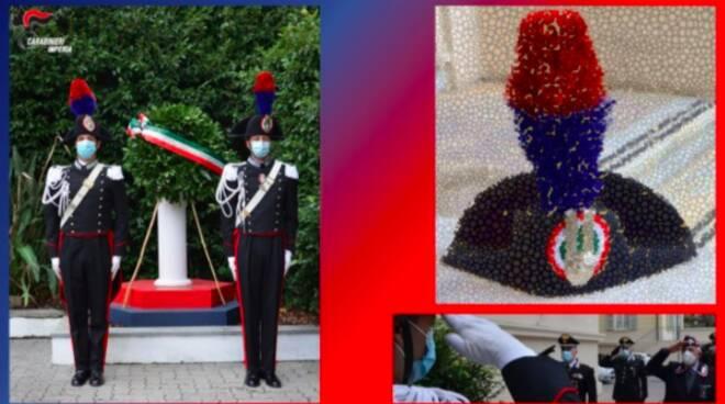 Riviera24- carabinieri imperia